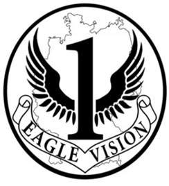 eagle vision  commercial satellite imagery wikipedia