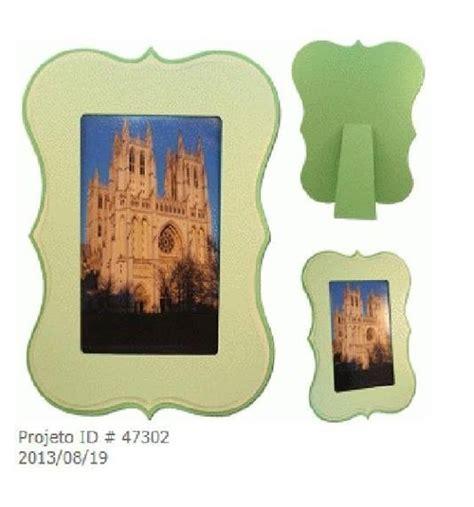 moldes d porta retrato echo d papel silhouette porta retrato fotos moldes r 3 99 em mercado