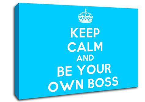 boss quotes quotesgram