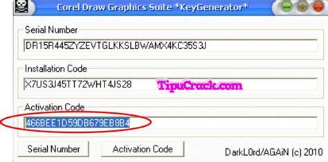 tutorial corel draw 2017 corel draw x5 crack 2017 activation code get here