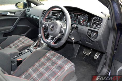 2013 Golf Interior by Volkswagen Golf 2013 Interior 2013 Volkswagen Golf Gti
