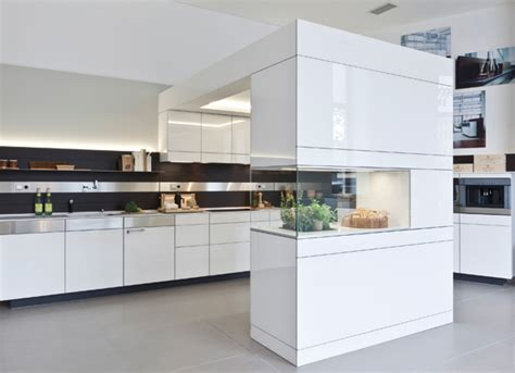 poggenpohl kitchen cabinets poggenpohl cabinets cost cabinets matttroy