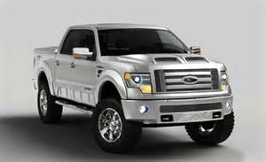 Ford F 150 Ftx Ford Ftx 2016 Car Release Date