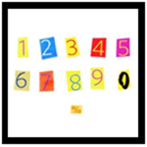 numerology colors color numerology find your life numbers lucky colours