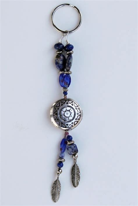 beaded key chains beaded key chain jewelry designs by