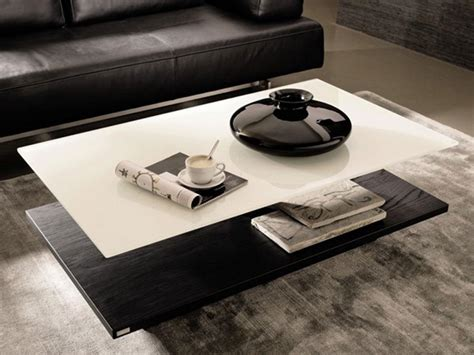 coffee table design ideas funky coffee tables decor coffee table design ideas
