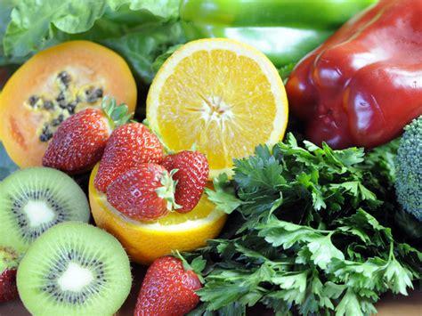 vitamin c supplements or bad vitamin c benefits what does vitamin c do vitamin c