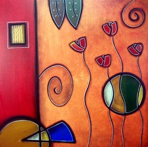 simple modern paintings simple abstract canvas paintings www imgkid the