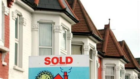 generation rent northern ireland trend is moving away