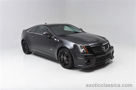 impressive 2005 cadillac cts paint colors of t 17546