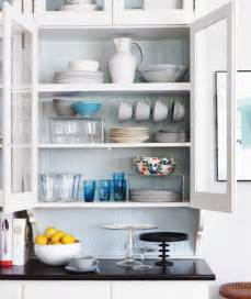 conquer clutter in cupboards and cabinets smart ideas best 25 small kitchen storage ideas on pinterest
