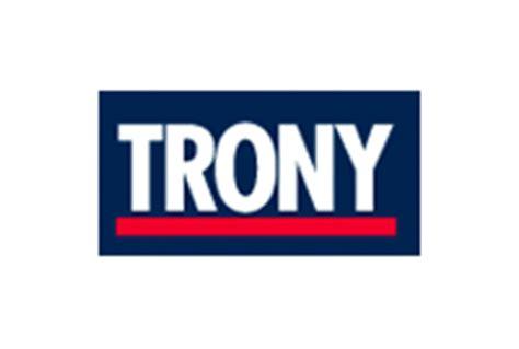 trony pavia offerte offerte supermercato via emilio de marchi 10 prezzi e
