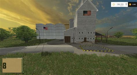 usa montana map usa montana map for fs 15 mod