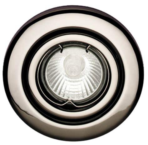 Micromark Outdoor Lighting Micromark Led Lights