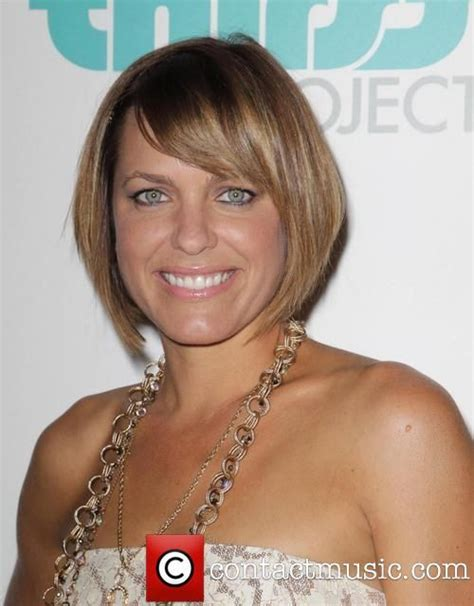 arianne zucker with short hair arianne zucker hair pics arianne zucker plastic surgery