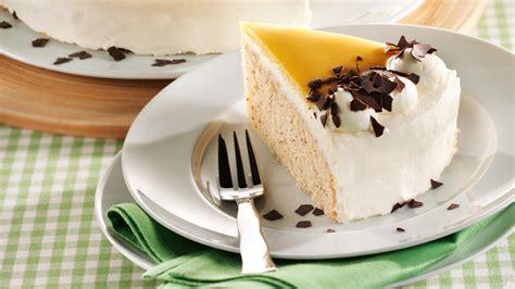 traumdeutung kuchen nuss eierlik 246 r torte