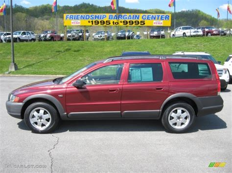 kelley blue book classic cars 2003 volvo xc70 electronic toll collection image gallery 2003 volvo xc70