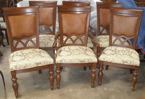 Dining Chair Upholstery Fabric