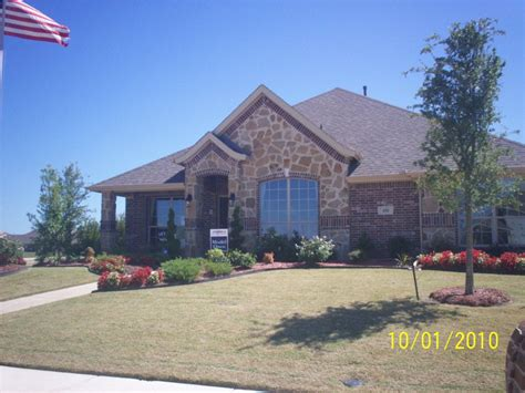 big discounts from dr horton homes new homes sc dr horton s red ribbon hot sheet for the d fw metroplex