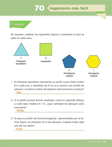 paco el chato respuestas de ejercicios de matematicas de 5 grado paco el chato respuestas de ejercicios de matematicas de 5