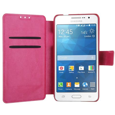 Softcase Hardcase Flipcover Samsung Grand Prime Preloved samsung galaxy grand prime collection on ebay