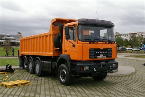 truck wi file maz truck jpg wikimedia commons