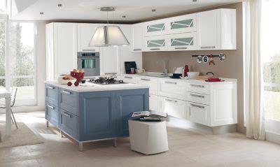tavoli da cucina lube cucine lube tavoli da cucina quadrati zenzeroclub