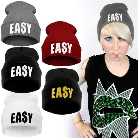 3 In Beanie Hat Tshirt uk 4sold easy comme des hat woolly beanie tshirt snap back