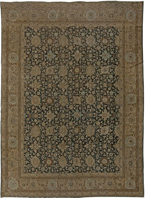 antique tabriz rug antique tabriz rug bb5512 by doris leslie blau