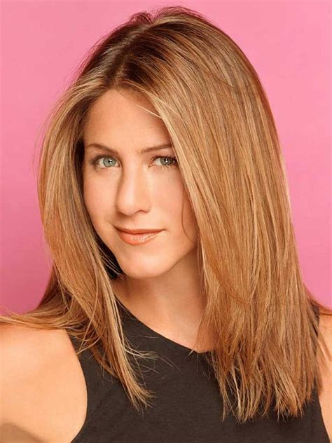 what are interior layers in hair cutting medium length haircut layers medium length hair cut in