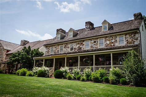 brandywine manor house an elegant brandywine manor house wedding amanda