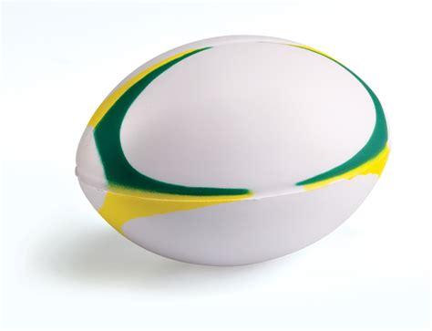 fan cloth customer service fan bottle rugby stress ball green yello pgifts3ypsb60r g