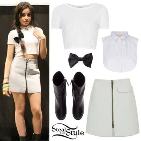 Blouse Sabrina Camila Dress Camila Cabello Camila Cabello Inspired