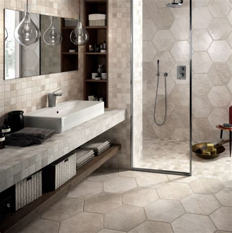 bathroom big tiles tile picture gallery showers floors walls