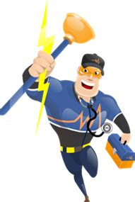 Doctor Plumbing by Plumbing Electrical Doctor Expert In Plumbing Electrical
