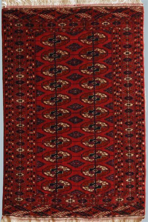 bukhara tappeti bukhara cm 81 x 125 morandi tappeti