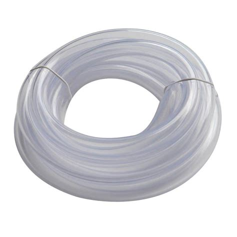 home depot rubber tubing 28 images everbilt 3 4 in o d