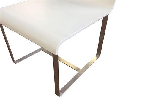 sedie con braccioli prezzi sedia senza braccioli da cucina elam a prezzo ribassato