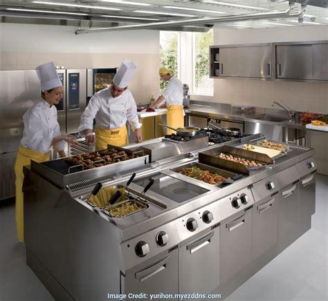 cucine industriali per ristoranti cucine industriali zanussi prezzi cucina design idee
