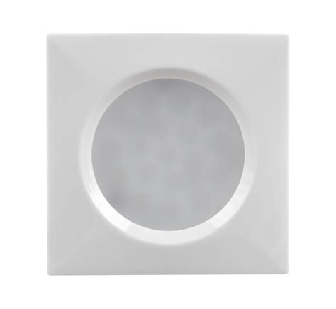 Frame Lu Downlight mini led downlight for building in surface mounting