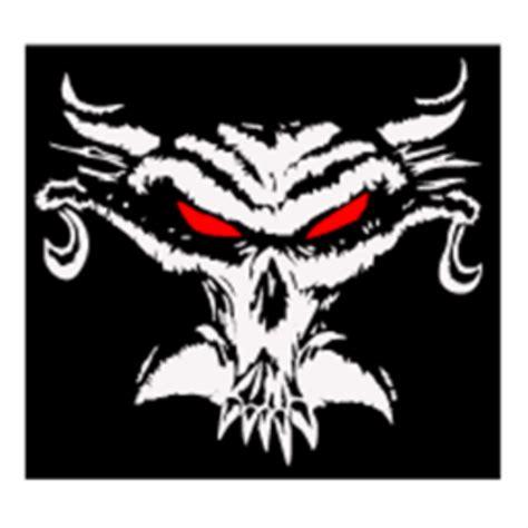 brock lesnar logo roblox