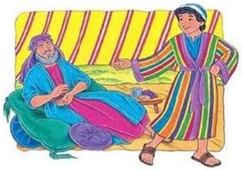 historia biblica de jose el sonador iglesia antigua diversidad cristiana comentarios queer