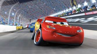 Lightning Car Fitment Centre What Of Car Is Lightning Mcqueen From Cars Drivetribe