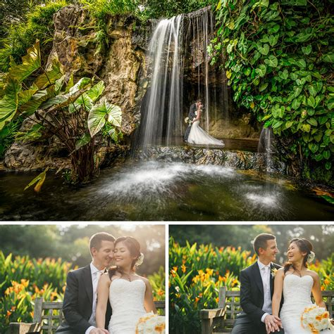 Wedding In Singapore by Top 10 Unique Singapore Pre Wedding Photo Shoot Locations