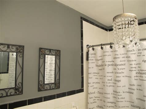 beige and gray bathroom information about rate my space questions for hgtv