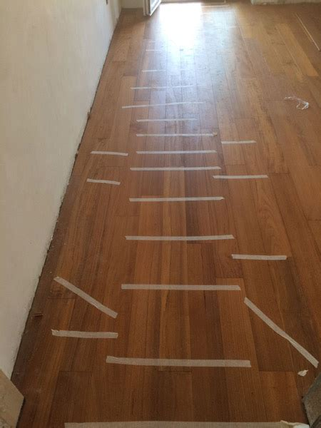 costo levigatura pavimento legno david legnami
