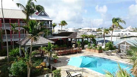 best hotel in freeport bahamas pelican bay hotel freeport 2018 world s best hotels