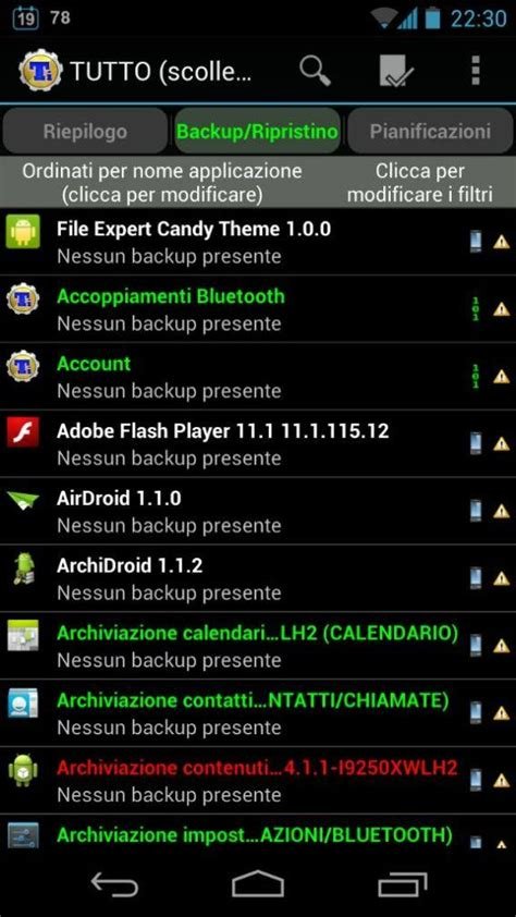 titanium backup pro apk no root titanium backup pro apk no root descargar titanium backup pro apk root 218 ltima versi 243 n
