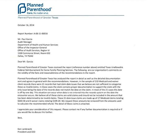 printable abortion receipt planned parenthood patient forms related keywords
