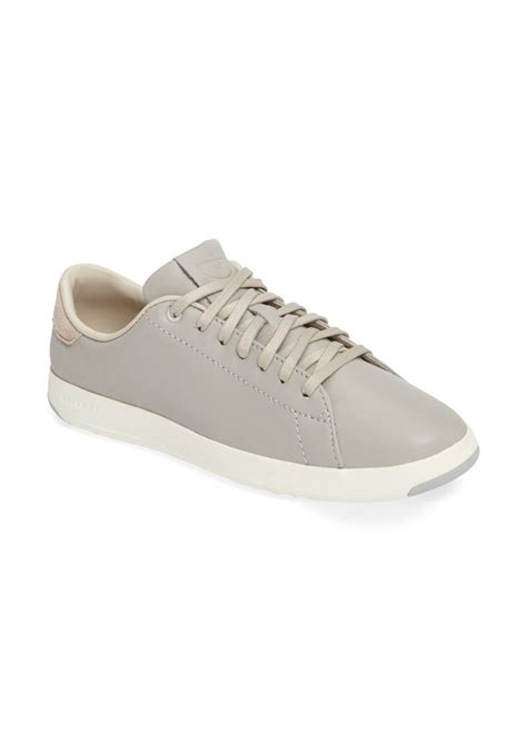 cole haan womens shoes cole haan cole haan grandpro tennis shoe shoes